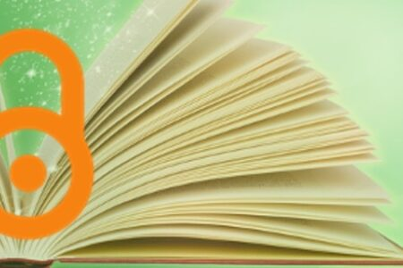 Tips for making open access books