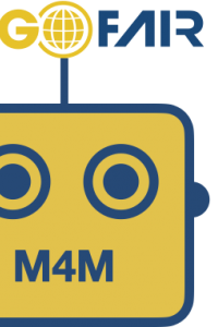 Official M4 M Icon